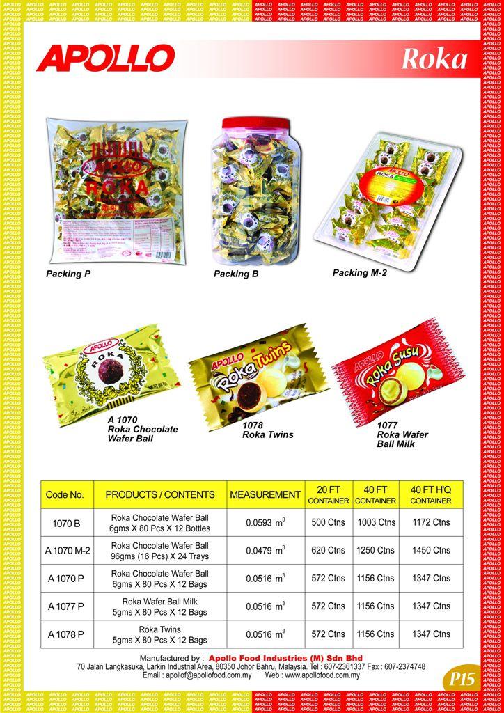 apollo food holdings berhad pdf